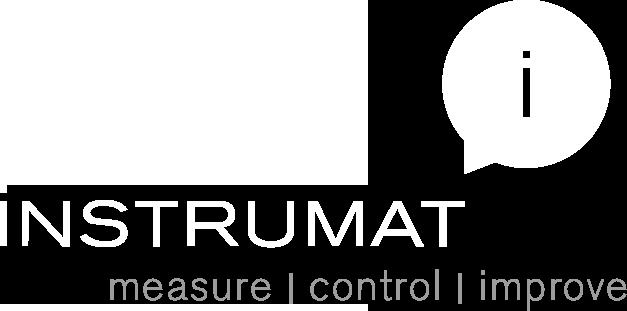 Logo Instrumat