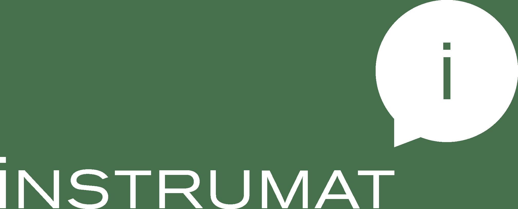 Instrumat Logo